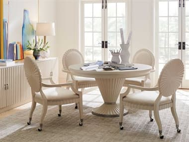 Sligh Cascades Dining Room Set SH010310300CSET