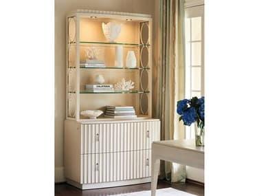 Sligh Cascades Birkdale Bookcase SH010310450SET