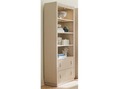 Sligh Cascades Bookcase SH010310460