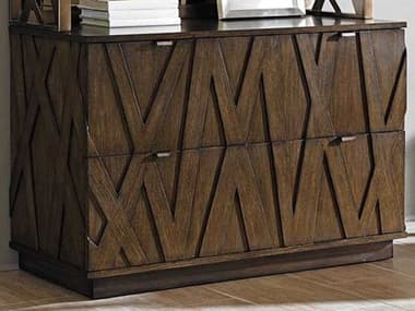 Sligh Cross Effects Prism File Chest SH010190450