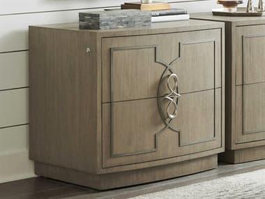 Sligh Studio Designs File Cabinet SH04100SD450