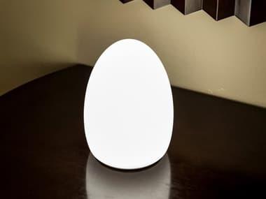 Smart & Green Original Point 5'' Bluetooth Outdoor LED Light SAGSGPOINT