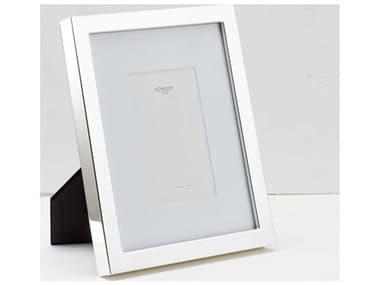 Sonder Distribution Living Stainless Steel Picture Frame RD2213069