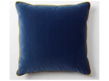 Sonder Distribution Living Pillows RD2210059