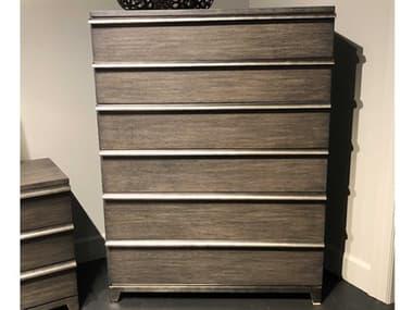 Stanley Furniture Horizon 6 Drawers Chest of SL831G310