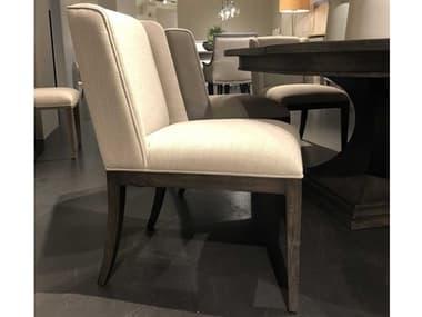 Stanley Furniture Horizon Side Dining Chair SL831G160