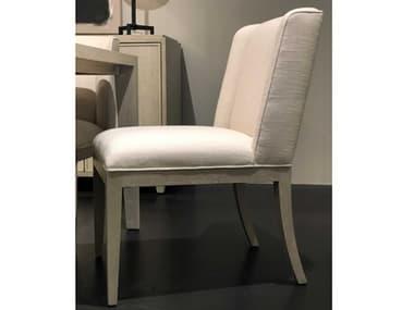 Stanley Furniture Horizon Side Dining Chair SL831H160