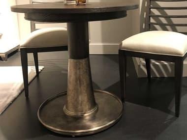Stanley Furniture Horizon 32'' Wide Round Dining Table SL831G130