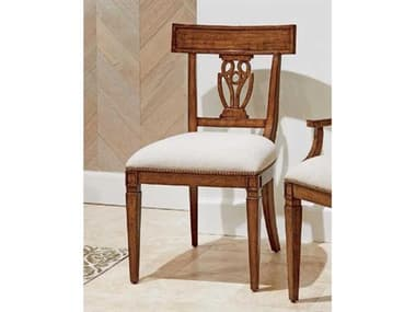 Stanley Furniture Old Town Side Dining Chair SL9351160