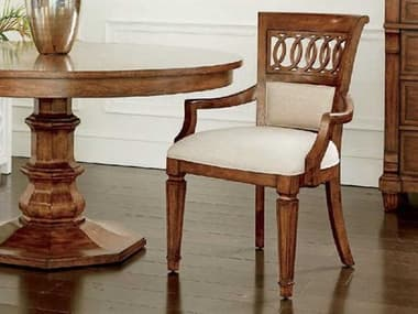 Stanley Furniture Old Town Arm Dining Chair SL9351171