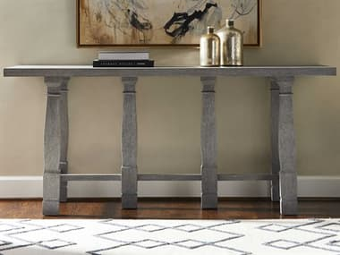 Stanley Furniture Willow 76'' Wide Rectangular Console Table SL821E106