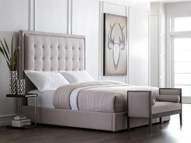 Sunpan Modern Home 5west Bedroom Set SPN100379SET