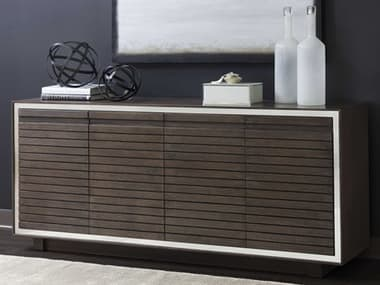 Sunpan Modern Home Ikon Brown / Espresso Buffet SPN101075