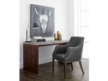 Sunpan Modern Home Mixt Home Office Set SPN100484SET