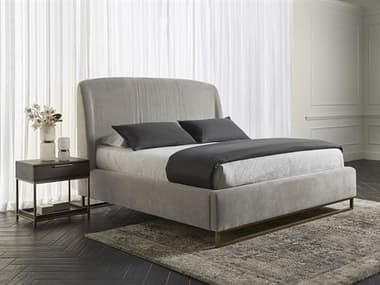 Sunpan Modern Home Mixt Bedroom Set SPN105089SET