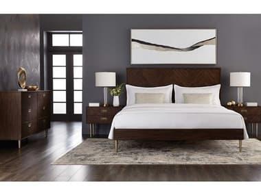 Sunpan Modern Home Zenn Bedroom Set SPN102589SET