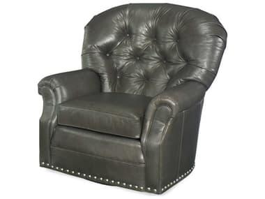 Temple Furniture Talon Swivel Accent Chair TMF485S