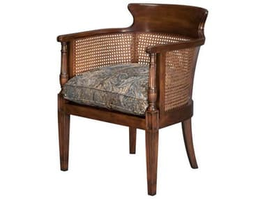 Theodore Alexander Accent Chair TALA12