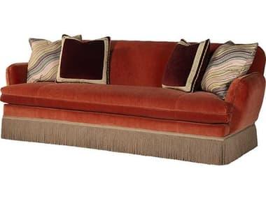 Theodore Alexander Alexa Hamption Sofa Couch TALU100494