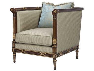Theodore Alexander Club Chair TALA280