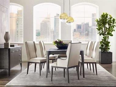 Theodore Alexander Dining Room Set TALTAS54003C078SET