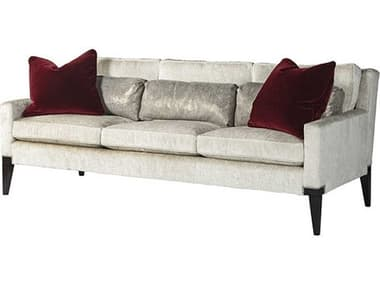 Theodore Alexander Richard Mishan Sofa Couch TALU100684
