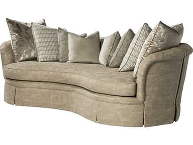 Theodore Alexander Sofa Couch TAL657102