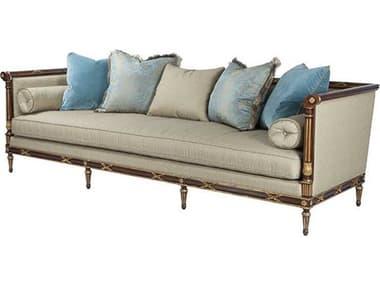 Theodore Alexander Sofa Couch TALA480110