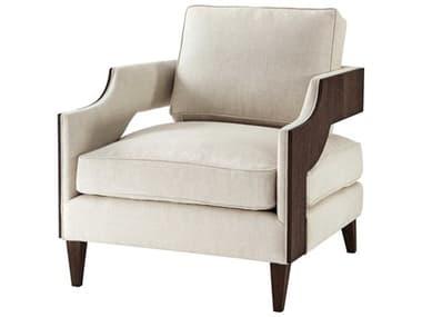 Theodore Alexander Cardamon Accent Chair TALTAS420011AXA
