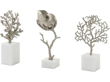 Theodore Alexander Vanucci Eclectics Sculpture TAL1025017