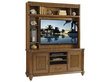 Tommy Bahama Bali Hai Pelican Cay Entertainment Deck TO593918