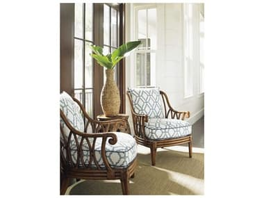 Tommy Bahama Bali Hai Living Room Set TO165311953SET
