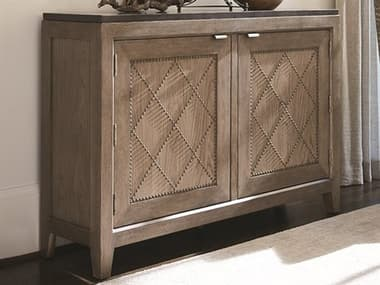 Tommy Bahama Cypress Point Emerson Hall Chest TO561973