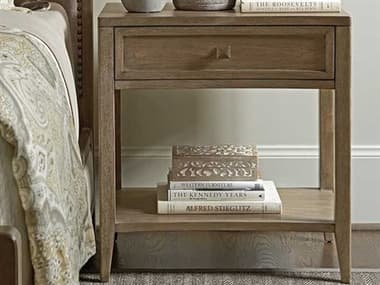 Tommy Bahama Cypress Point Stevenson Open Nightstand TO561623