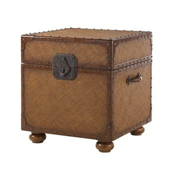 Tommy Bahama Island Estate East Cove Trunk TO010531955