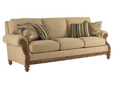 Tommy Bahama Island Estate West Shore Sofa TO792133