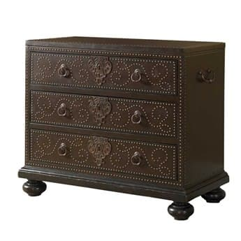 Tommy Bahama Kingstown Tortola Chest TO010621972