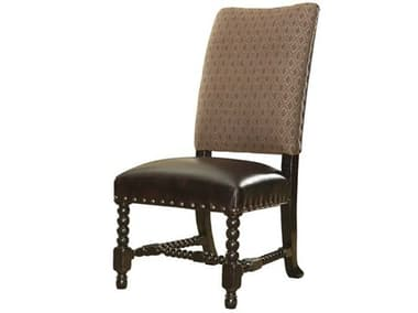 Tommy Bahama Kingstown Quick Ship Edwards Side Chair TO01061988401