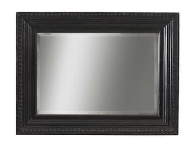 Tommy Bahama Kingstown 48 x 36 Fairpoint Wall Mirror TO010619204