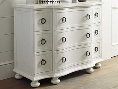 Tommy Bahama Ocean Breeze Accent Chest TO010570973