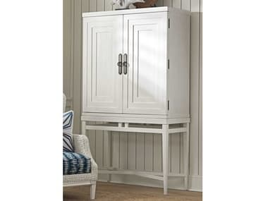 Tommy Bahama Ocean Breeze Bar Cabinet TO010570961C