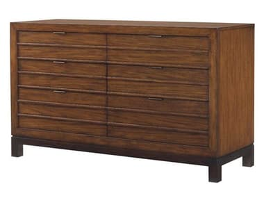 Tommy Bahama Ocean Club Palm Bay Six Drawer Dresser TO010536222