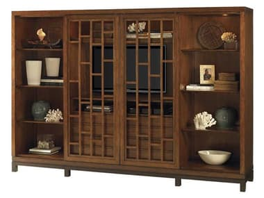 Tommy Bahama Ocean Club Point Break Entertainment Chest TO010536912C