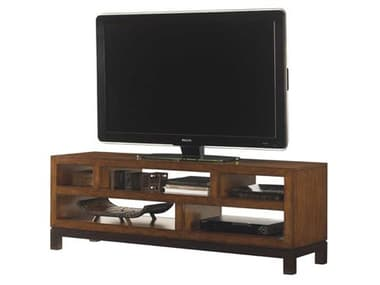 Tommy Bahama Ocean Club Pacifica 64 x 18 Entertainment Console TO010536909