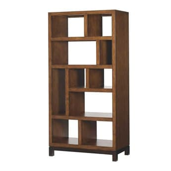 Tommy Bahama Ocean Club Tradewinds Bookcase Etagere TO010536991