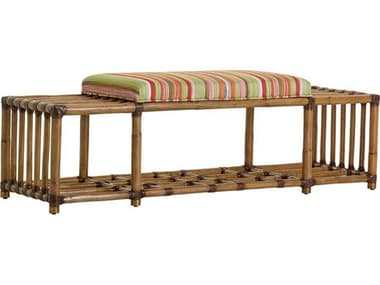 Tommy Bahama Twin Palms Seafarer Tight Top Bench TO191425