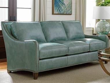 Tommy Bahama Twin Palms Koko Loose Back Sofa TO721233