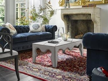 Universal Furniture Berkeley Sofa Set UF417501623SET