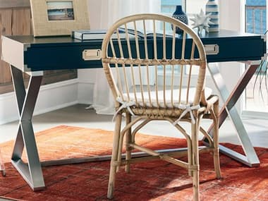 Universal Furniture Coastal Living Marina Secretary Desk UF833D813