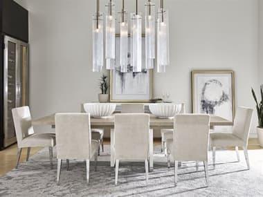 Universal Furniture Modern Dining Room Set UF964755SET